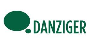danziger-new-logo