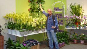 A Visual Guide To Garden Retail Merchandising