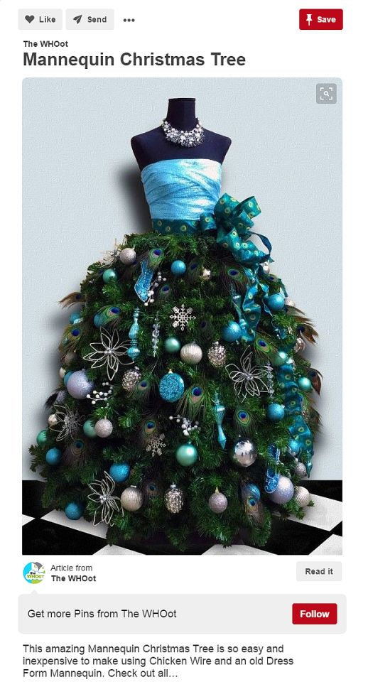 evergreen-mannequin-with-ornaments