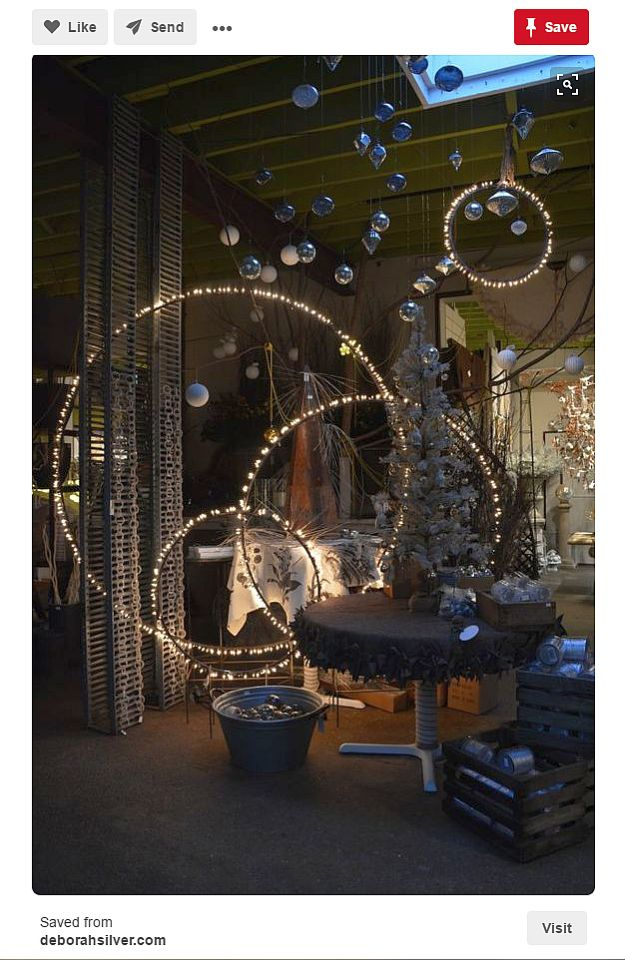 hoola-hoops-with-lights