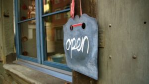 3 Basics That Will Make Your Store More Welcoming