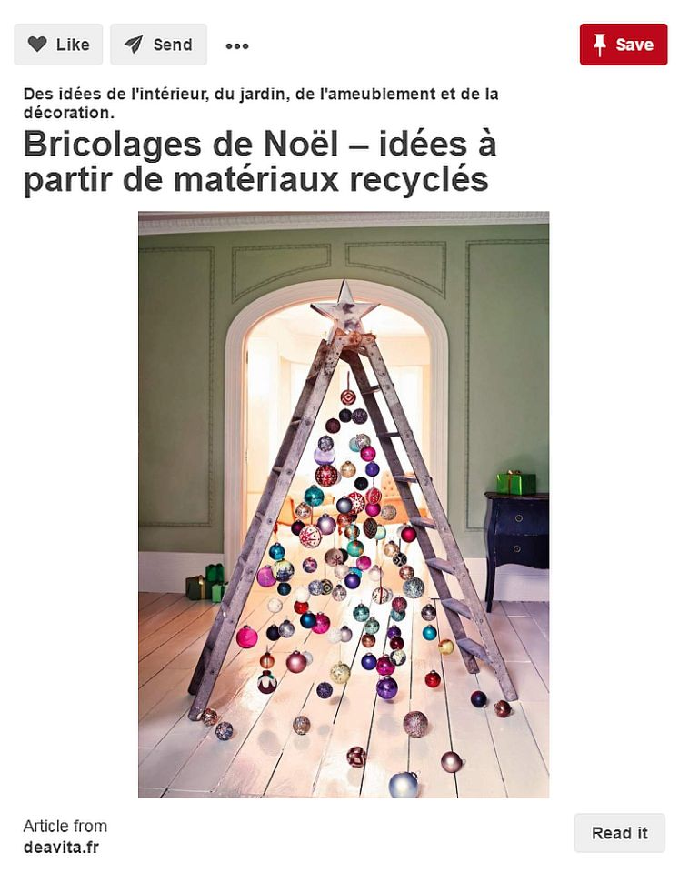 ornaments-hanging-from-a-ladder