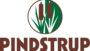 Pindstrup Logo