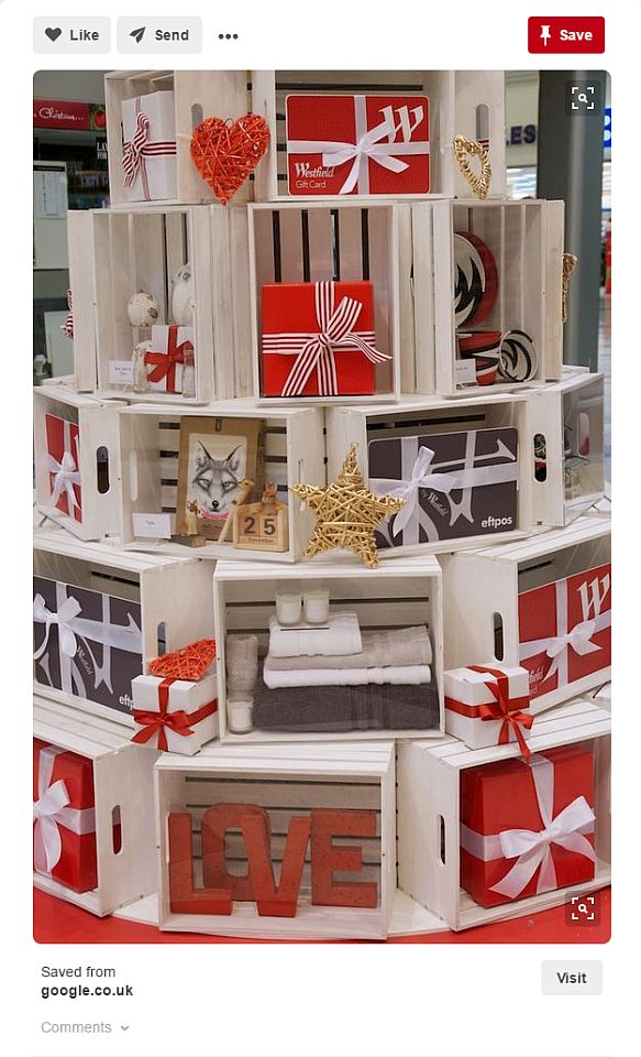 white-crate-tree-holiday-display-from-the-uk