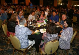 afe-fundraising-dinner