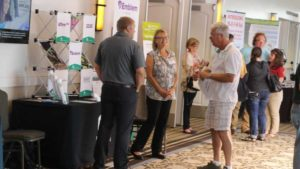 AmericanHort's Plug And Cutting Conference Tackles Biocontrols, Labor, And More