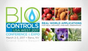 biocontrols-2017-logo-new