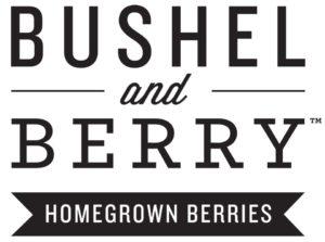 bushel-and-berry-logo-b-w