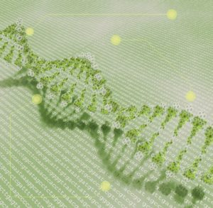 dna-sequencing-free-image