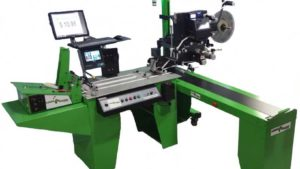 Tag And Label Manufactures Offer An Array Of New Plant Products