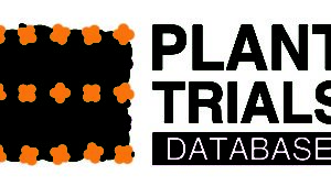 national-plant-trials-database