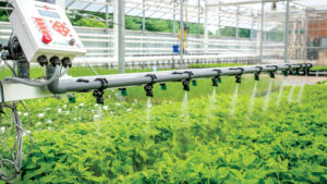 visser-irrigation-booms-with-damatex-controls-at-north-creek