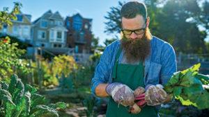 garden_hipster