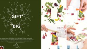 Benary's Jennifer Calhoun: How We Can Make Plants Essential To Millennials' Lives