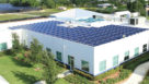 costa-farms-corp-solar-pv-panels-1-feature