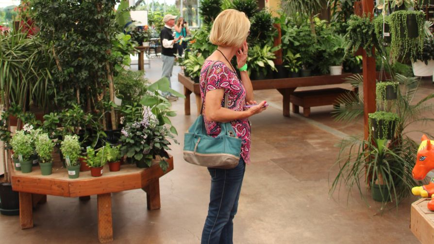 the industrys take how we can win more customers greenhouse grower - Als Garden Center