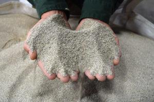 mycoapply-from-mycorrhizal-applications