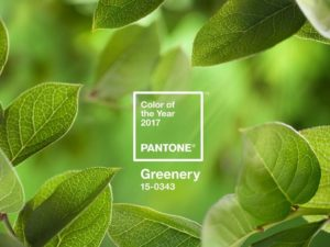 pantone-2017-color-of-the-year-greenery