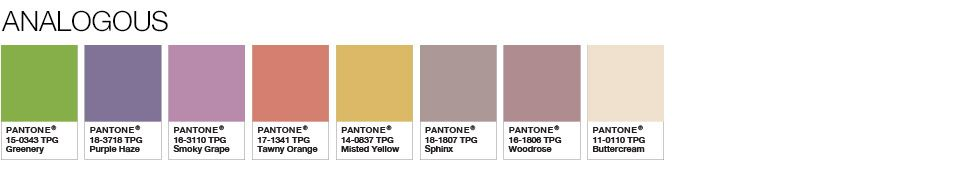 pantone-analogous-color-palette