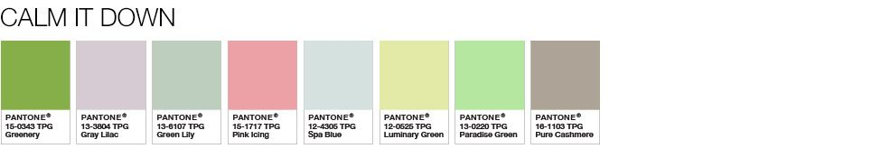 pantone-calm-it-down-color-palette