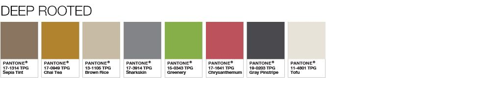 pantone-deeply-rooted-color-palette