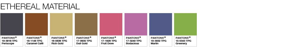 pantone-ethereal-material-color-palette