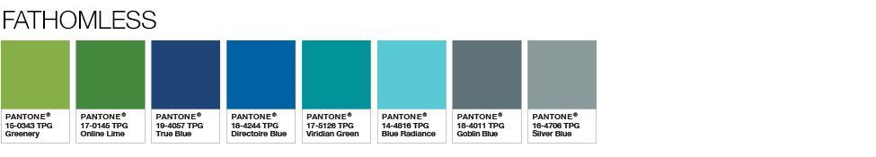 pantone-fathomless-color-palette