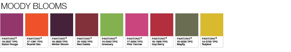 pantone-moody-blooms-color-palette