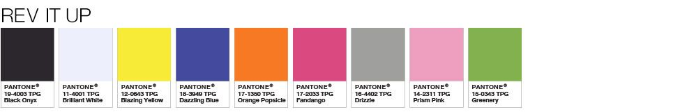 pantone-rev-it-up-color-palette