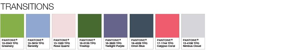 pantone-transitions-color-palette