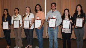 2016-student-competition-award-winners