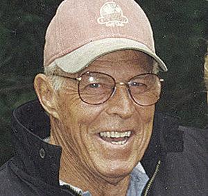 Dallas Johnson Greenhouses Owner Passes Away at 78