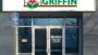 griffin-aurora-colorado-branch