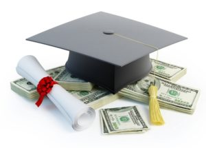 scholarship-money-diploma