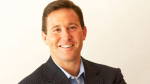Jon Gordon, Cultivate Speaker