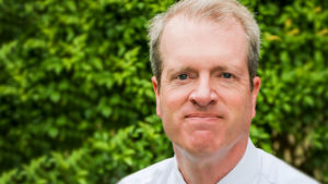 Industry Veteran Tom Foley Discusses His New Role as Vice President National Sales At WaterPulse