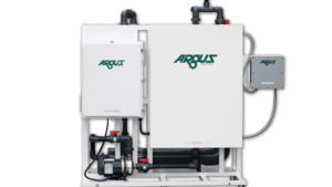 Argus Multi-Feed RM - feature