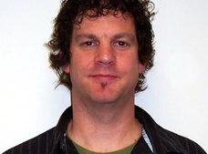 Brian Munchel