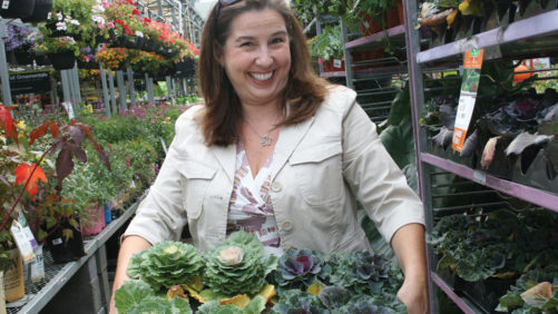What Excites You Most About Horticulture in 2019?