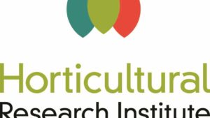 Horticulture Research Institute Rings in New Year With New Officers and Donor Recognition