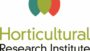 Horticultural Research Institute Logo
