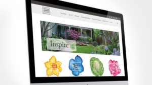National Garden Bureau's New Website Features Mobile-Friendly Design, Marketing Tools
