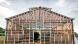 PanePower Glass Panels (Brite Solar) feature