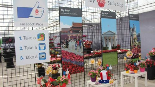 Want to Sell More Plants? Grow New Customers With Social Media