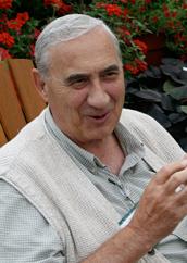 Jim Zampini Original
