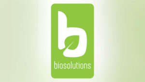 OHP Biosolutions