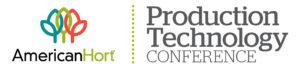 Production Technology Logo
