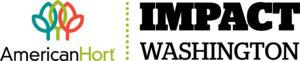 AmericanHort Impact Washington
