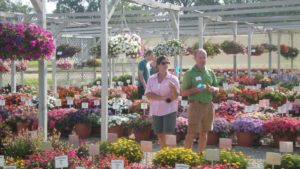 Plantpeddler Variety Day