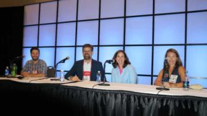 Cultivate Town Hall Discussion Highlights Great Potential of Consumables